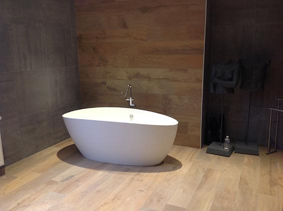 r alisations carrelages et sanitaire giovanni carrelages et sanitaire. Black Bedroom Furniture Sets. Home Design Ideas
