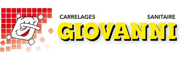 Giovanni carrelages et sanitaire carrelage et sanitaire for Giovanni carrelage