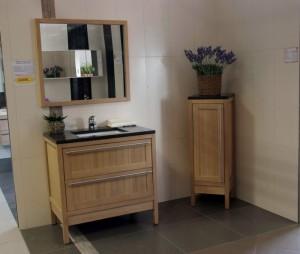 Salles de bains giovanni for Carrelage giovanni
